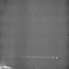 AS15-M-0735