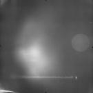 AS15-M-0737