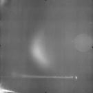AS15-M-0743