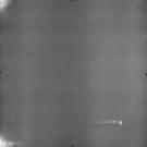 AS15-M-0748