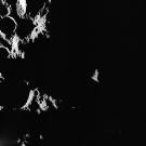AS15-M-0752
