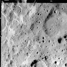 AS15-M-0753