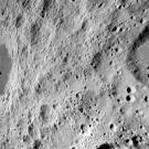 AS15-M-0754