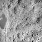 AS15-M-0755