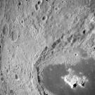 AS15-M-0761