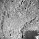 AS15-M-0762