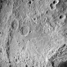 AS15-M-0763