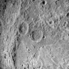 AS15-M-0764