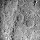 AS15-M-0765