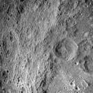 AS15-M-0766