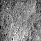 AS15-M-0767
