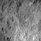 AS15-M-0768