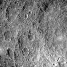 AS15-M-0769