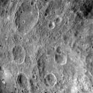 AS15-M-0770
