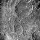 AS15-M-0772