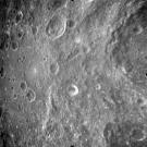 AS15-M-0774