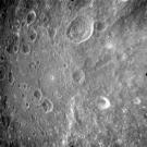 AS15-M-0775
