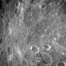 AS15-M-0781
