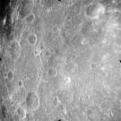 AS15-M-0784