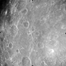 AS15-M-0785