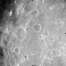 AS15-M-0786