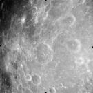 AS15-M-0787