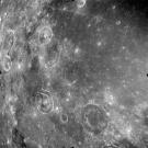 AS15-M-0793