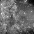 AS15-M-0794