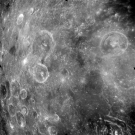 AS15-M-0796