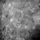 AS15-M-0797