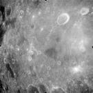 AS15-M-0800