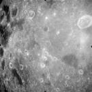 AS15-M-0801