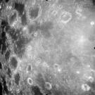 AS15-M-0803