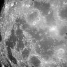 AS15-M-0806
