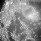 AS15-M-0807
