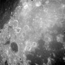 AS15-M-0809