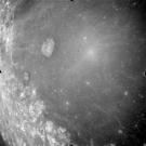 AS15-M-0817