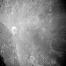 AS15-M-0822