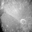 AS15-M-0825
