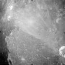 AS15-M-0826