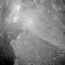 AS15-M-0827