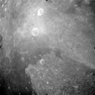 AS15-M-0828
