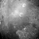 AS15-M-0829