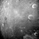 AS15-M-0830