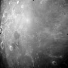 AS15-M-0831