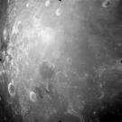 AS15-M-0832