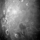 AS15-M-0833