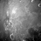 AS15-M-0834