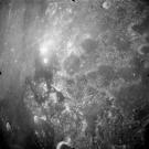 AS15-M-0835