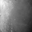 AS15-M-0850